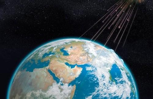 Những hiện tượng huyền bí trong không gian vô tận - anh 4