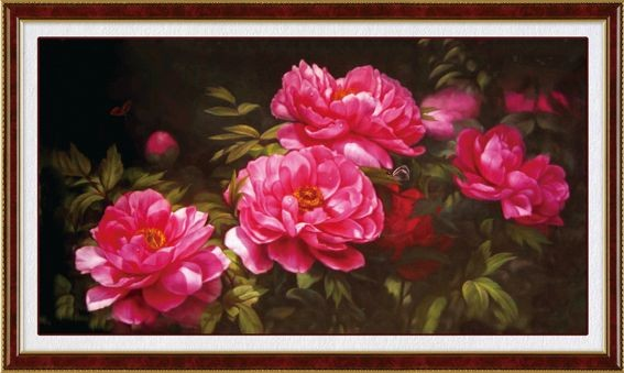 Mẹo phong thủy rước lộc phú quý vào nhà năm Ất Mùi 2015 - anh 4