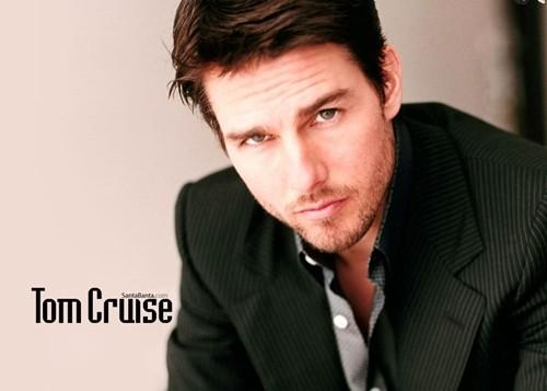 Nhật Bản: Có hẳn một ngày mang tên Tom Cruise - anh 2