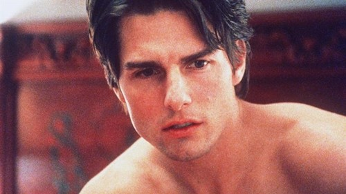 Nhật Bản: Có hẳn một ngày mang tên Tom Cruise - anh 4