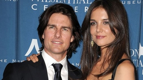 Nhật Bản: Có hẳn một ngày mang tên Tom Cruise - anh 5