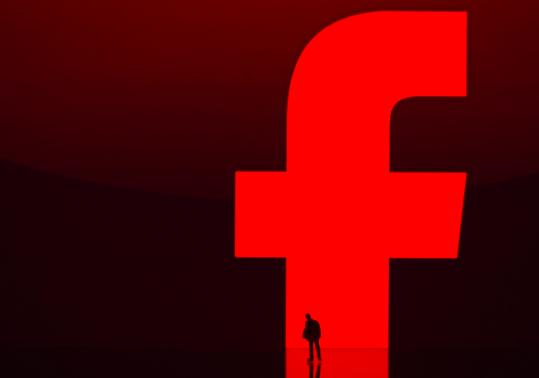"""Facebook của người đã khuất có thể đặt ở chế độ """"tưởng nhớ"""" - anh 1"""