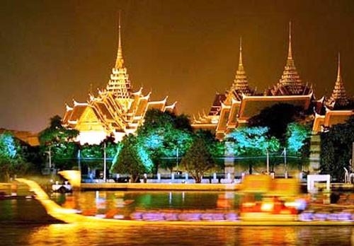 Thái Lan và những điều thú vị có thể bạn chưa biết - anh 1