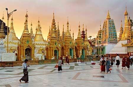 Thái Lan và những điều thú vị có thể bạn chưa biết - anh 2