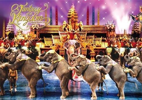 Thái Lan và những điều thú vị có thể bạn chưa biết - anh 3