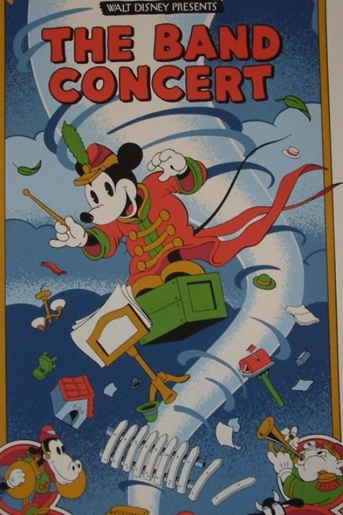 Những điều thú vị ít người biết về chuột Mickey - anh 10