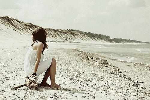 Sự cô đơn sẽ rút ngắn tuổi thọ của bạn giống như chứng béo phì - anh 1