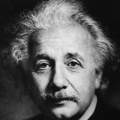 10 nhà khoa học lỗi lạc nhất trong lịch sử - anh 1