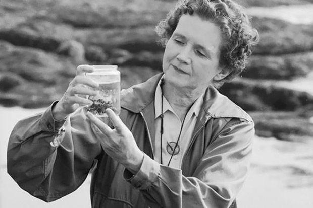 Những người phụ nữ làm thay đổi ngành khoa học trong lịch sử - anh 5