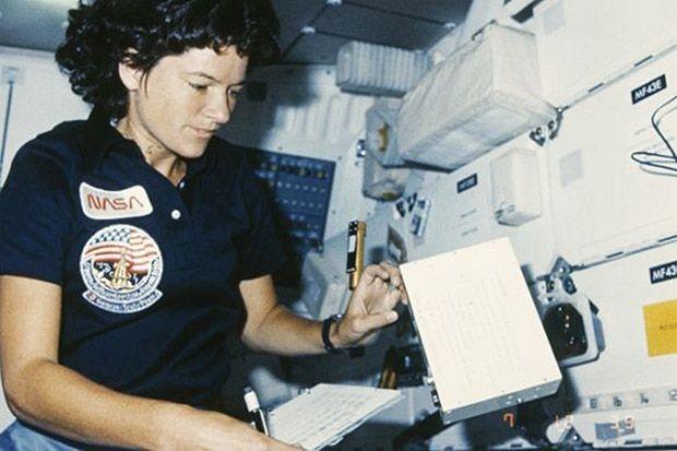Những người phụ nữ làm thay đổi ngành khoa học trong lịch sử - anh 6
