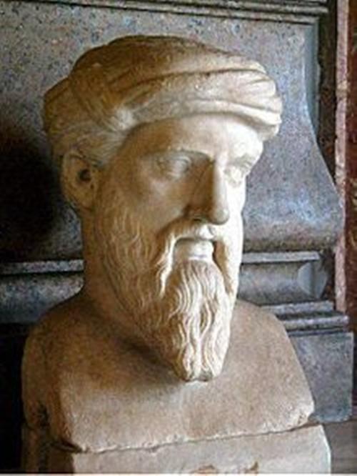 Cuộc sống lập dị của những thiên tài vĩ đại trong lịch sử nhân loại - anh 10