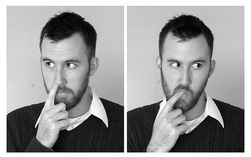 Khoa học chứng minh ăn gỉ mũi tốt cho sức khỏe - anh 1