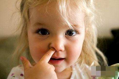 Khoa học chứng minh ăn gỉ mũi tốt cho sức khỏe - anh 2