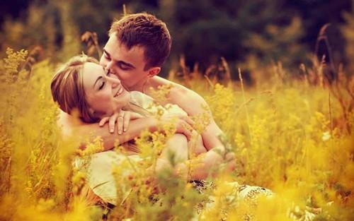 Ngày sinh bật mí tính cách và tình yêu của bạn - anh 5