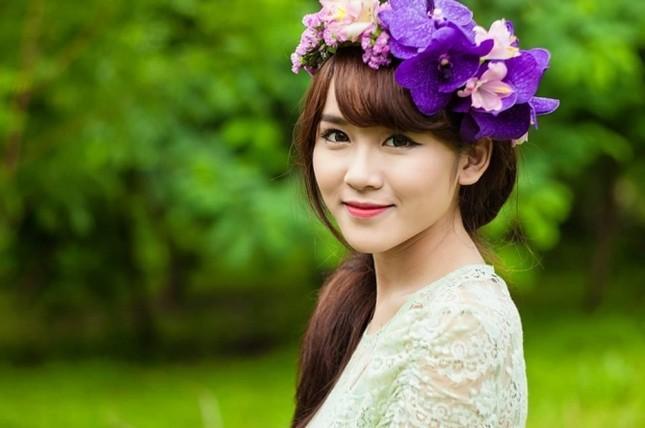 Thứ 2 của bạn (22/6/2015): Kim Ngưu không cần quá vội vàng! - anh 1