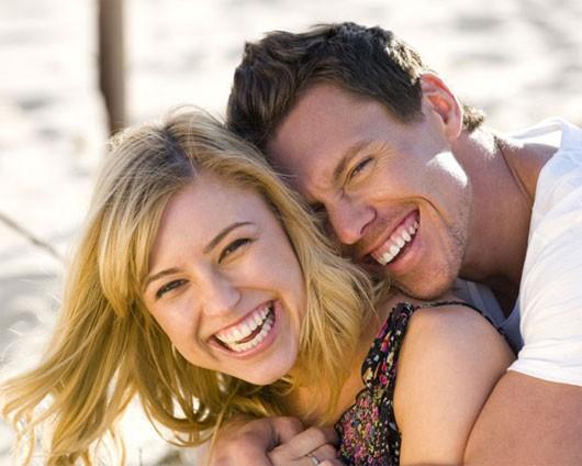 """9 sự thực về nụ cười khiến bạn """"té ngửa"""" - anh 2"""