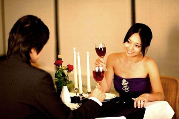 Làm sao bắt chuyện với 12 cung Hoàng đạo trong ngày đầu hẹn hò? - anh 3