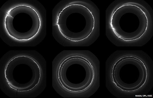 10 bí ẩn trong hệ Mặt Trời mà các nhà khoa học vẫn chưa thế lý giải (2) - anh 2