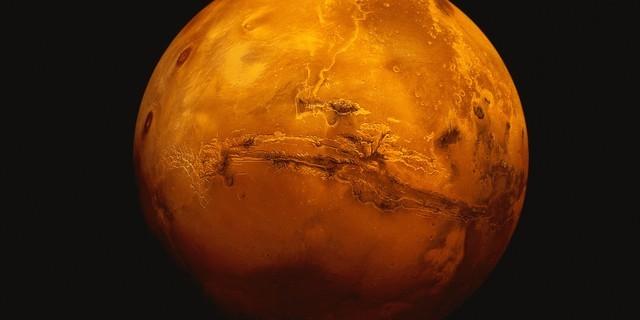 10 bí ẩn trong hệ Mặt Trời mà các nhà khoa học vẫn chưa thế lý giải (2) - anh 4