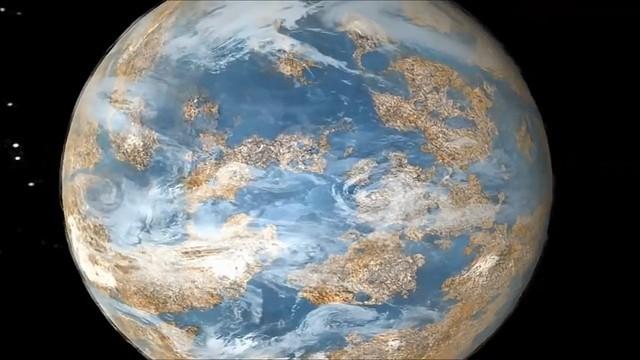 10 bí ẩn trong hệ Mặt Trời mà các nhà khoa học vẫn chưa thế lý giải (2) - anh 5