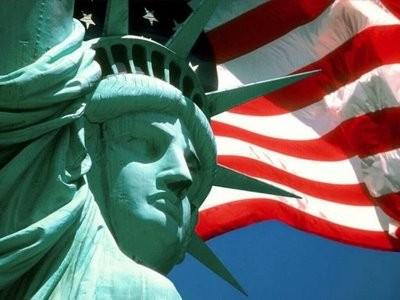 Việt Nam nằm trong số 10 quốc gia có cái nhìn tích cực nhất về Hoa Kỳ - anh 2