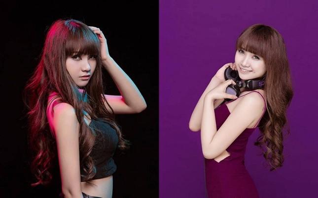 5 nữ DJ 9X mới nổi tại Việt Nam - anh 10