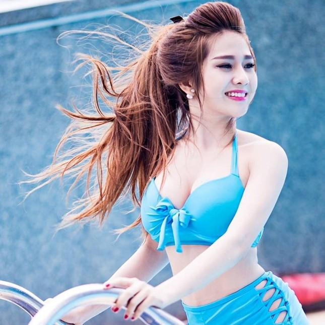 5 nữ DJ 9X mới nổi tại Việt Nam - anh 7