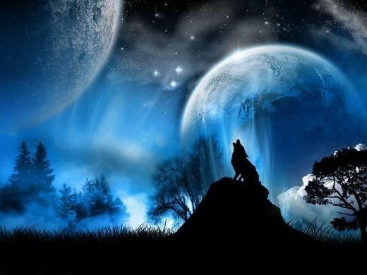 Những sự kiện thiên văn học nào đáng chú ý nửa cuối tháng 7? - anh 2