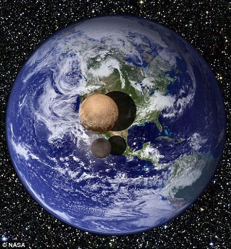 Ngày mai, tiểu hành tinh chứa 90 triệu tấn bạch kim sẽ lướt qua Trái đất - anh 2