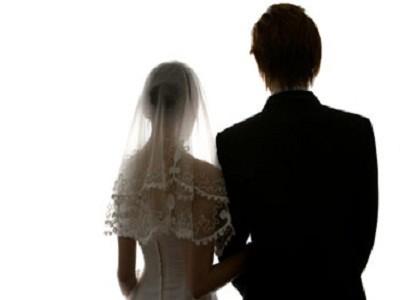 Kiêng kỵ cần biết trong đám cưới chạy tang - anh 1