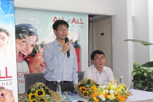 Việt Nam nuôi cấy thành công đông trùng hạ thảo - anh 1