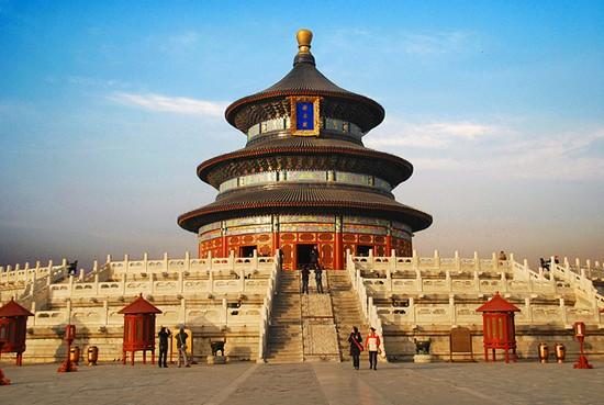Trường Đại học Sư phạm Bắc Kinh - anh 1