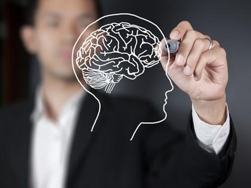 10 điều thú vị về bộ não con người có thể bạn chưa biết - anh 4