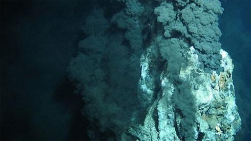 10 điều bí ẩn dưới đáy đại dương gây sốc - anh 4