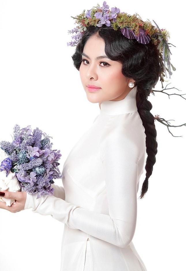 5 mỹ nhân 9X sáng giá của màn ảnh Việt - anh 5