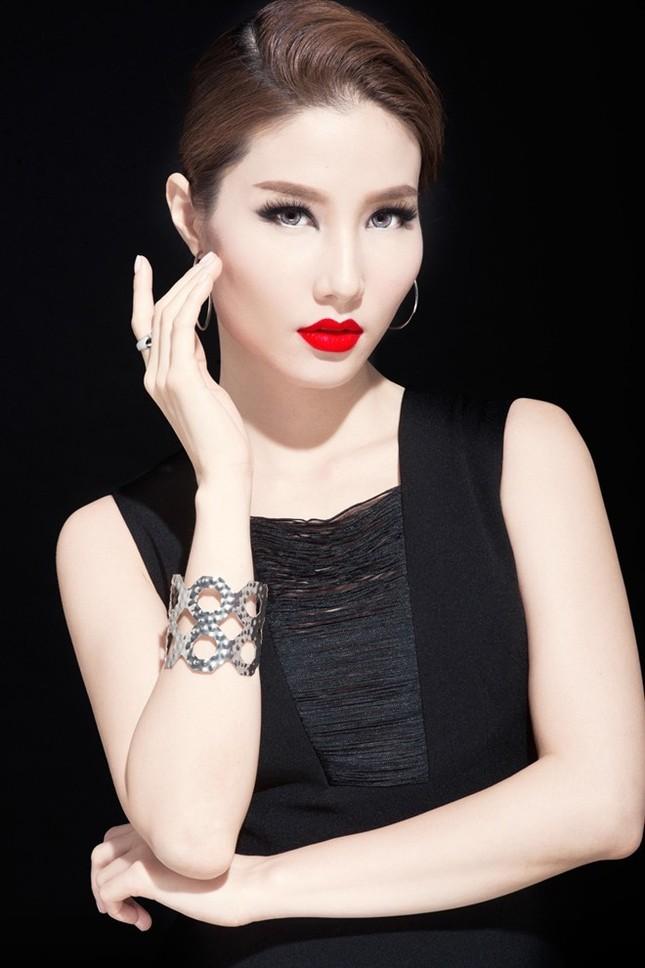 5 mỹ nhân 9X sáng giá của màn ảnh Việt - anh 8