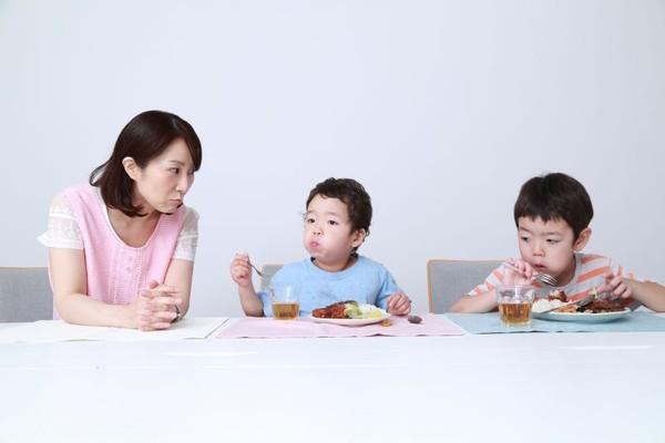 Học cách người Nhật dạy kỹ năng sống cho trẻ em - anh 2
