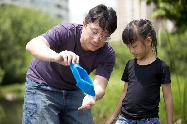 Học cách người Nhật dạy kỹ năng sống cho trẻ em - anh 4