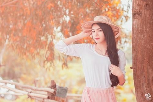 5 điều tuyệt vời để bạn nên yêu một cô nàng tuổi Mùi - anh 1