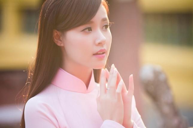 5 điều tuyệt vời để bạn nên yêu một cô nàng tuổi Mùi - anh 2
