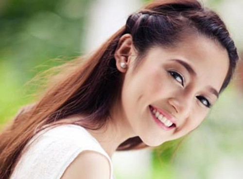 5 điều tuyệt vời để bạn nên yêu một cô nàng tuổi Mùi - anh 3