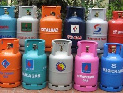 Giá gas tiếp tục giảm sâu từ sáng nay 1/9 - anh 1