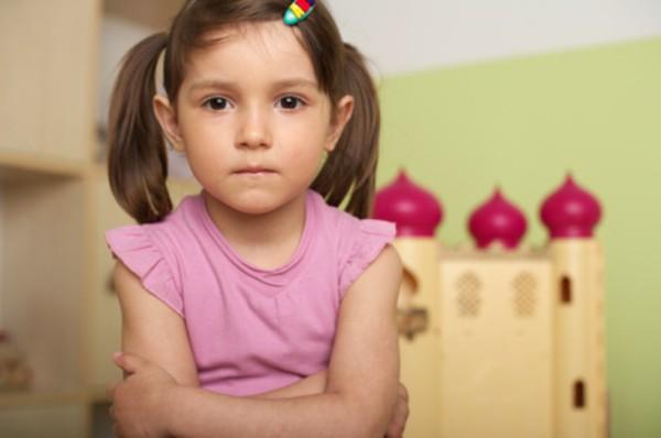 10 kỹ năng sống cần thiết phải dạy cho mọi trẻ - anh 1
