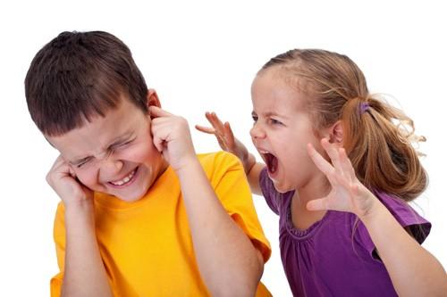10 kỹ năng sống cần thiết phải dạy cho mọi trẻ - anh 2