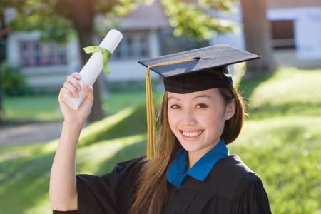 6 bước đơn giản giúp bạn có được bộ hồ sơ du học hoàn hảo - anh 1