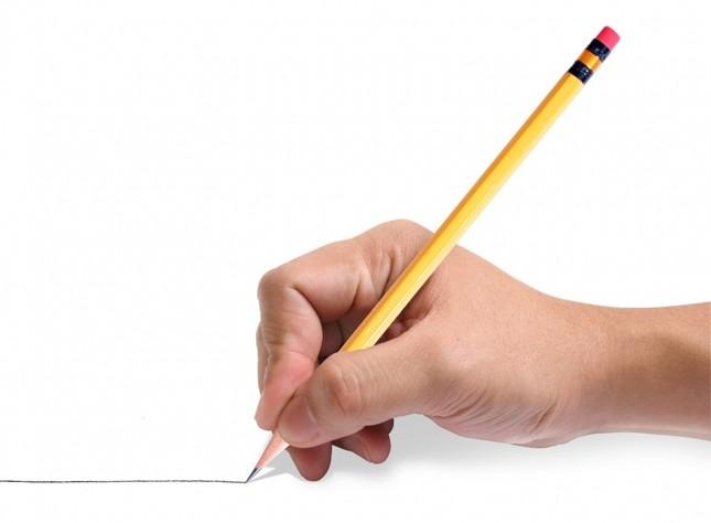 Bí quyết luyện chữ đẹp cho con lớp 1 mẹ nào cũng cần biết - anh 3