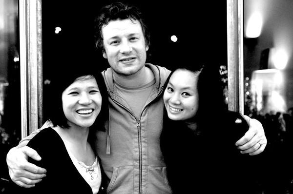 Gặp gỡ du học sinh Việt tốt nghiệp ĐH Oxford, bỏ việc để bán bánh mì - anh 6