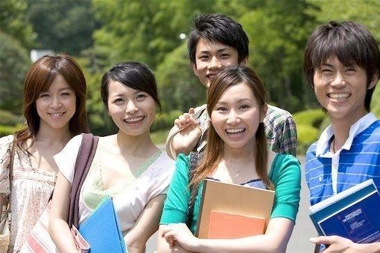 7 tiêu chí tuyển chọn ứng viên du học - anh 1