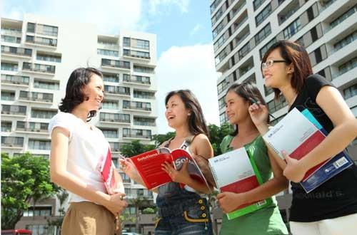 Du học Trung Quốc: HSK 4 có cơ hội được học bổng toàn phần? - anh 1