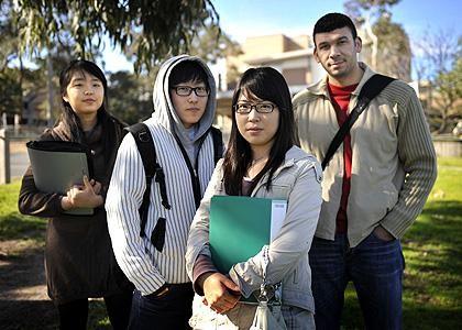 Chi phí du học Trung Quốc ngành Y khoa và Ngôn ngữ - anh 1